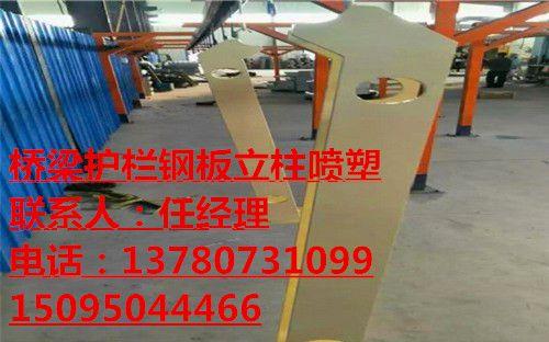 http://himg.china.cn/0/4_664_236634_500_312.jpg