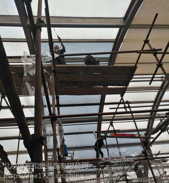 承接建筑玻璃防晒膜,室内装饰膜,产品质保十年