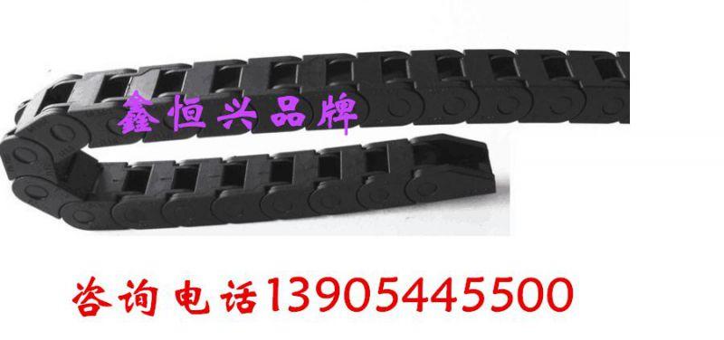 http://himg.china.cn/0/4_665_232378_800_376.jpg