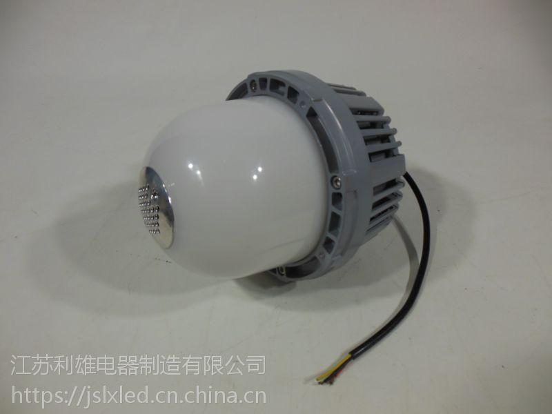 GC203-II LED平台灯80W