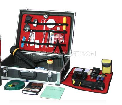 媒介伊蚊监测专用装备/ 疾病预防控制专用伊蚊检测设备