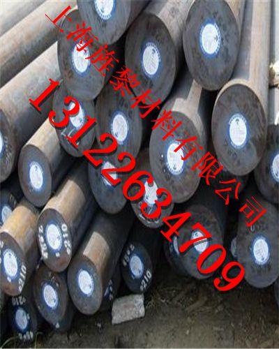 http://himg.china.cn/0/4_665_243514_400_500.jpg