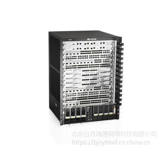 华为77敏捷交换机48口千兆光口使用ES1D2G48SX1E