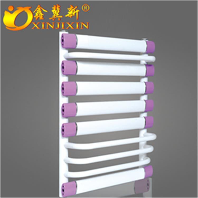 http://himg.china.cn/0/4_666_1041015_750_750.jpg