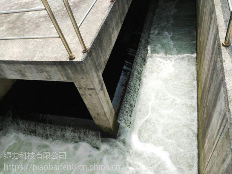 广东污水磷超标,废水除磷药剂生产厂家