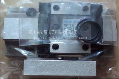 日本新时代气缸PPT(S)-SD16-20-PPQR性能可靠