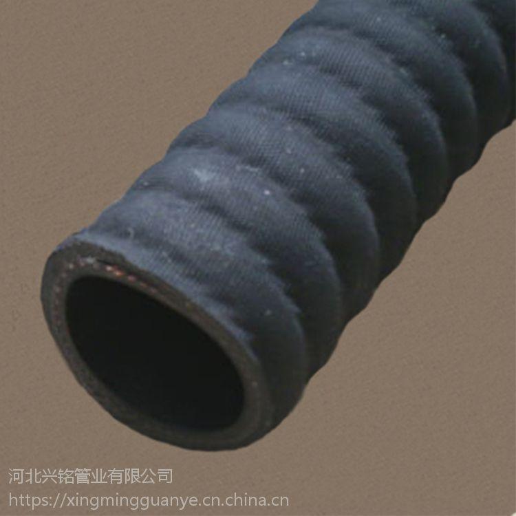 不锈钢金属软管哪里订购好