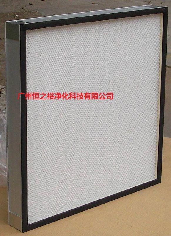 http://himg.china.cn/0/4_666_237410_582_800.jpg