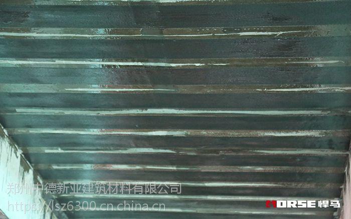 灵石县单向碳纤维布那里有卖,价钱多少