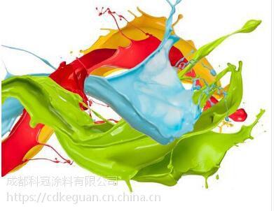 重庆丙烯酸聚氨酯漆【B-X-S】耐候户外丙烯酸聚氨酯油漆