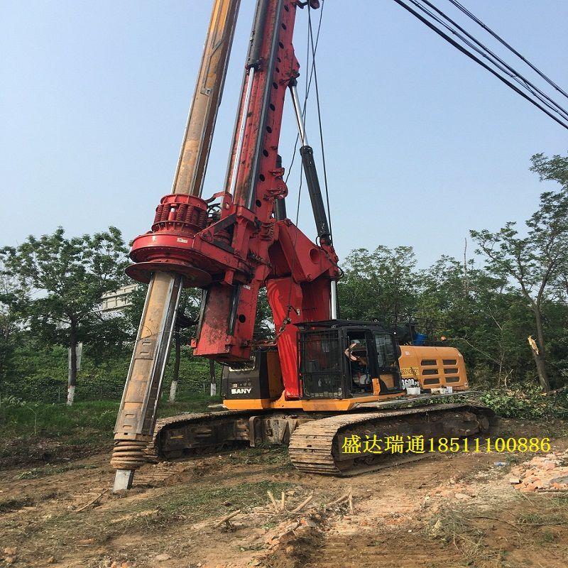 http://himg.china.cn/0/4_666_242074_800_800.jpg