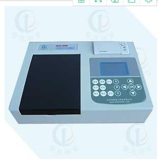 zz多功能食品综合分析仪QD-24FS