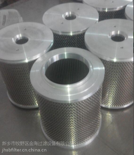 HYDAC高压滤芯 DFDKW30QAB25A1.0/-V