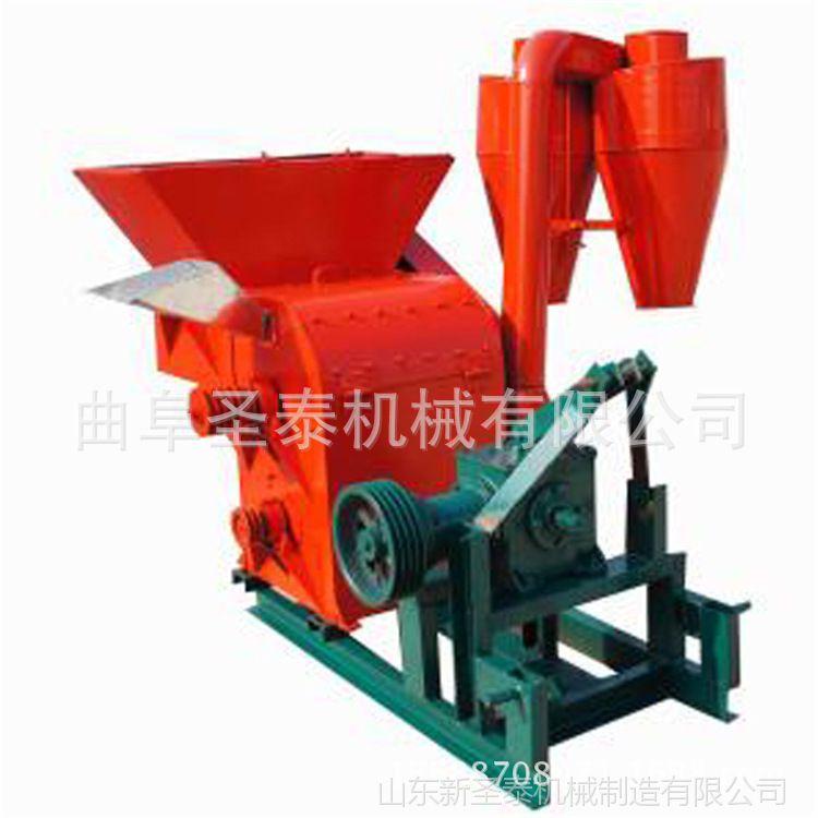 锤片式粉碎机/海绵下脚料粉碎机配电机的价格/泡沫颗粒粉碎机