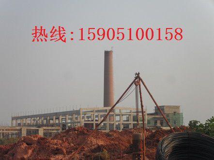 http://himg.china.cn/0/4_668_1013465_442_331.jpg
