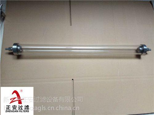 离子交换柱有机玻璃 TZ215