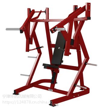 山东宁津丰航机械有限公司主营健身器材悍马系列