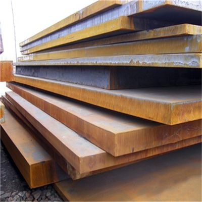 市中区65m钢板价格-大品牌