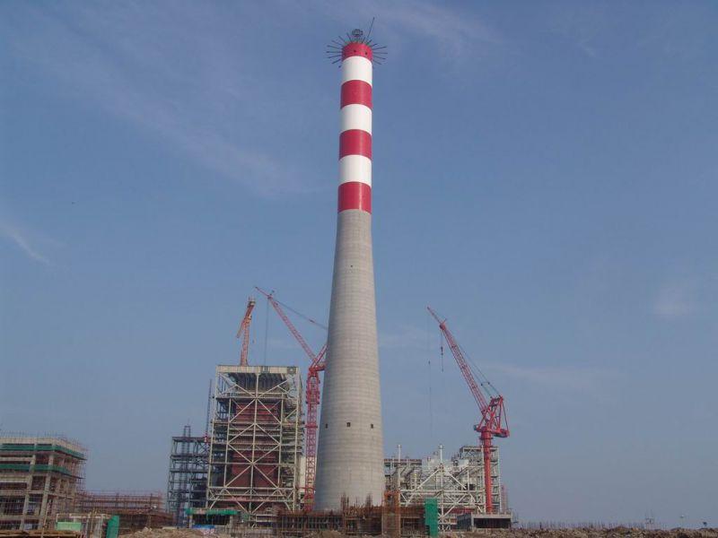 http://himg.china.cn/0/4_668_236940_800_600.jpg