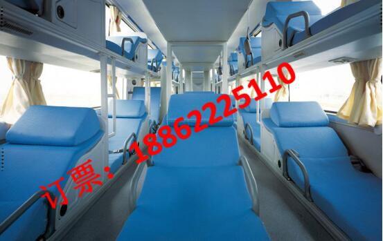 http://himg.china.cn/0/4_668_238448_553_349.jpg