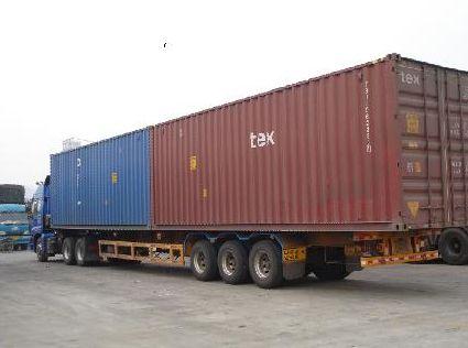 http://himg.china.cn/0/4_668_239014_425_316.jpg