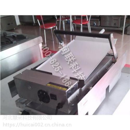 三亚快速双层烘包机 BT-212快速双层烘包机什么牌子好