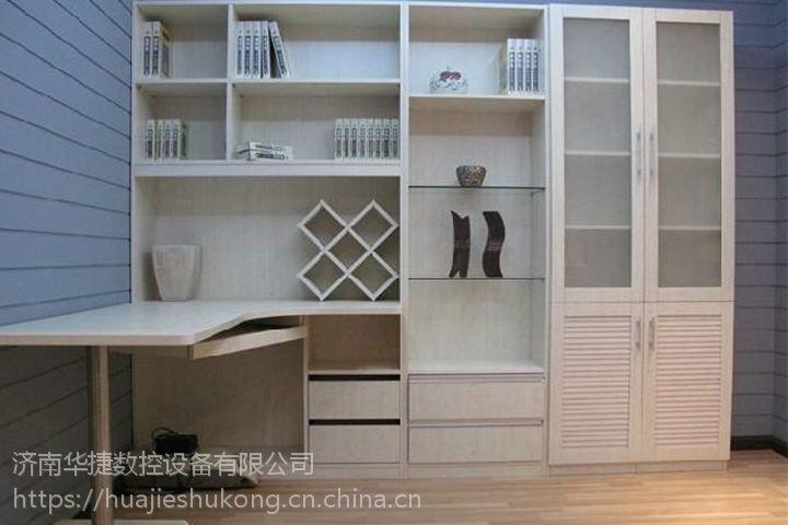 江西板式家具生产线全套设备