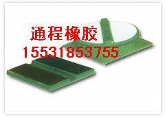 http://himg.china.cn/0/4_669_238306_240_172.jpg