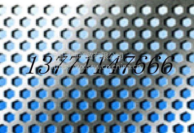 冲压网孔板、轻重型冲孔网、超薄圆孔冲孔网