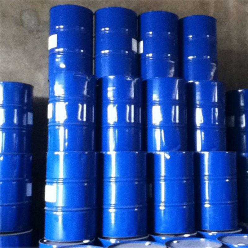 华南一级代理:齐鲁蓝帆增塑剂DIDP 邻苯二甲酸二异癸酯 耐热增塑剂 同城优惠价