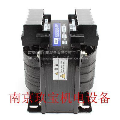 YS-500E日本相原变压器YSB-300E原装正品玖宝销售