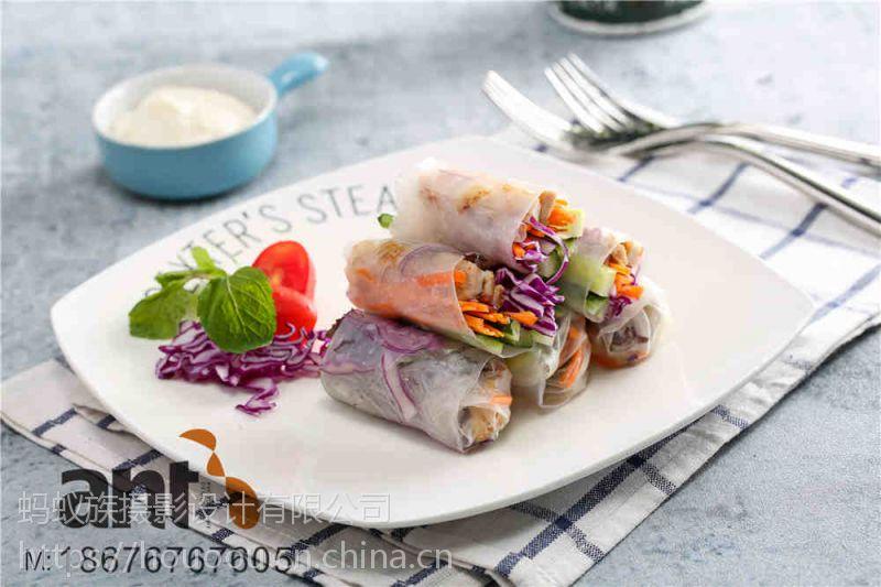 专业餐牌设计制作 定做菜牌设计 订做菜单设计印刷