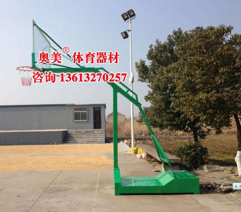 http://himg.china.cn/0/4_66_235146_800_704.jpg