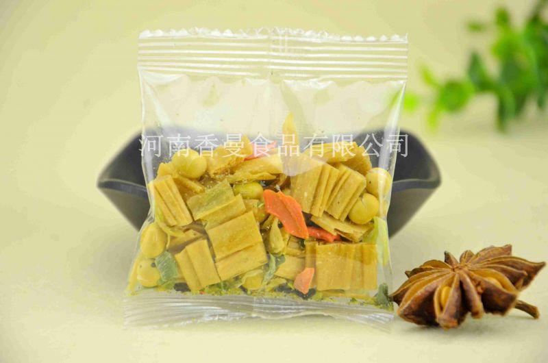 河南香曼 酸辣味粉丝 米线 米粉 调料包 厂家直销 品质保证