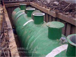 每小时10吨日丽一体化污水处理设备价钱厂家