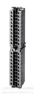 西门子6SL3261-1BA00-0AA0