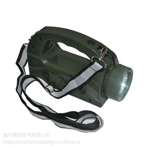 FL4870_FL4870/LZ2多功能声光报警器