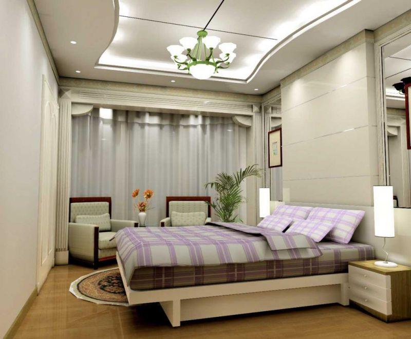 武汉新房装修选择东易日升-设计施工一体化!
