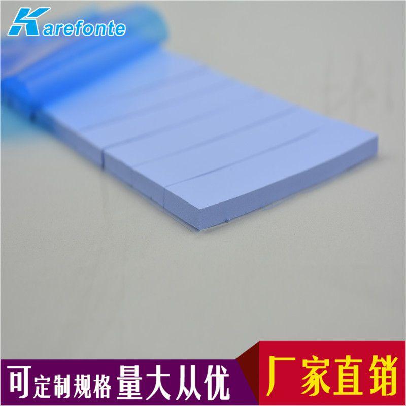 厂家直销高导热硅胶片,散热,绝缘硅胶垫片