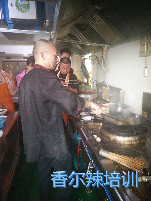 http://himg.china.cn/0/4_670_242264_600_800.jpg