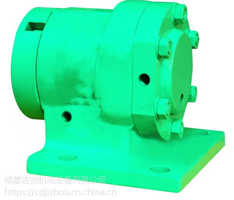 ZD制动器(立式水轮发电机、 卧式)