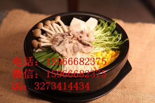 http://himg.china.cn/0/4_670_244266_500_333.jpg
