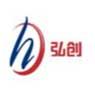 河北弘創橡塑科技有限公司