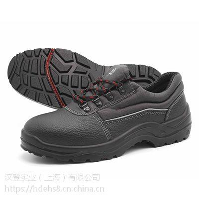 BATA/巴塔 防砸安全鞋BORA 61351