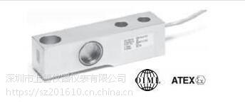 美国REVERE Transdu传感器ACB-500kg上善