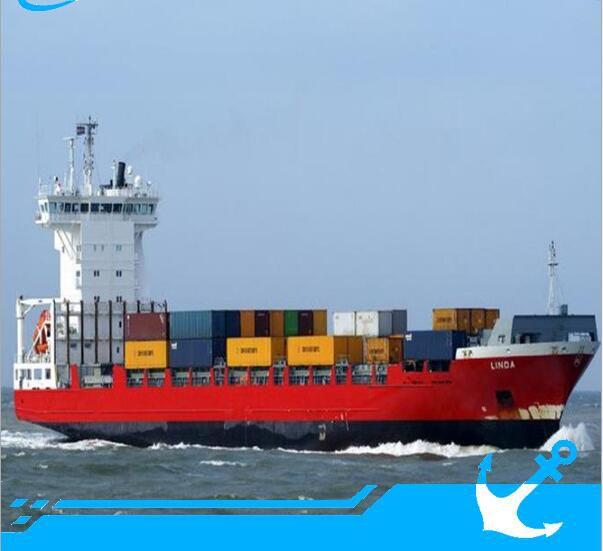 中国-澳大利亚海运到门-业务范围 从中国海运到澳大利亚的货物,除了运费还有其他费用吗