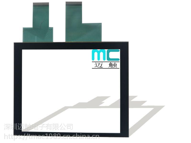 M-Touch松下贴片机CM202/CM602触摸屏触摸板