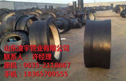 http://himg.china.cn/0/4_671_237742_500_320.jpg