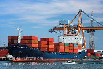 吉林到温州海运装一个小柜大豆价格查询