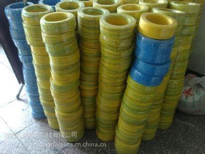 潍坊昌邑架空电线电缆合格的架空电缆生产销售